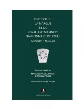 Herbert F. Inman - Pratique...