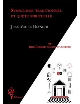 Jean Emile Bianchi -...