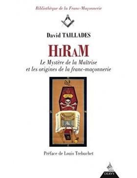 DavidTaillades  - Hiram...