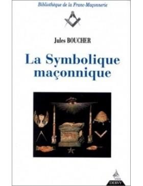Jules Boucher - La...