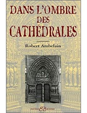 Robert Ambelain  - DANS...