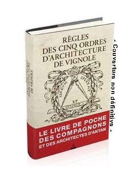 Vignole, Jean Michel...