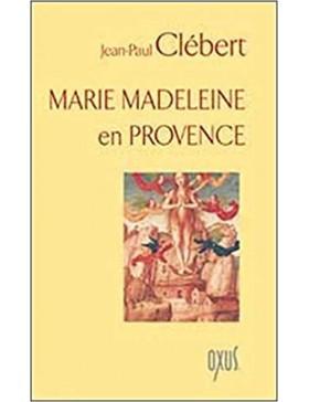 Jean Paul CLÉBERT - Marie...