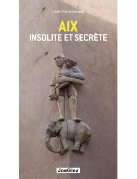 Jean Pierre Cassely - Aix...