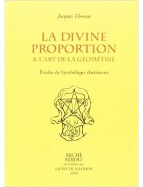 Jacques Thomas - la DIVINE...