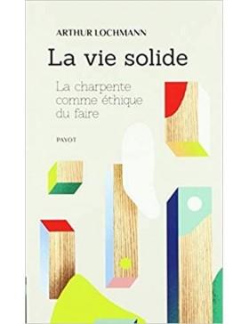 Arthur Lochmann - La vie...