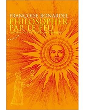 Françoise Bonardel -...