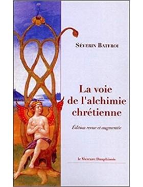Séverin Batfroi  - La Voie...