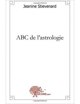 Jeanine Stievenard  - ABC...