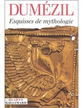 Georges Dumézil - Esquisse...