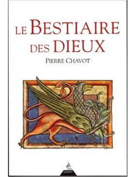 Pierre CHAVOT - Le...
