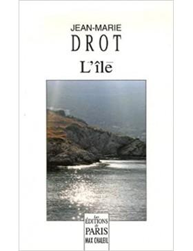Jean Marie Drot - L'île