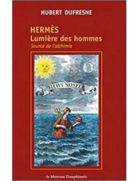 Hubert Dufresne - Hermès -...