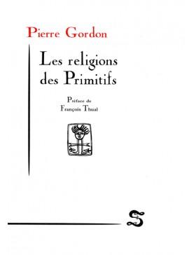 Pierre Gordon - Les...