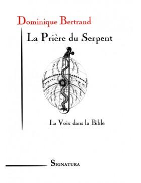 Dominique Bertrand - La...