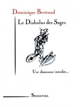 Dominique Bertrand - Le...