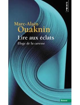Marc Alain Ouaknin - Lire...