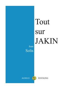 Jean Solis - Tout sur JAKIN