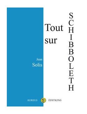 Jean Solis - Tout sur...