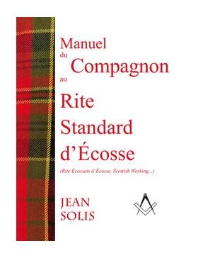 Jean Solis - Manuel du...