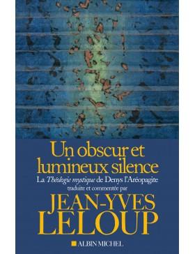 Jean Yves Leloup - Un...