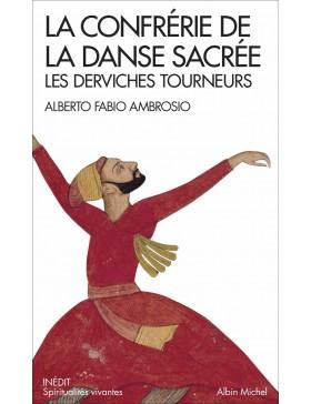 Alberto Fabio Ambrosio - La...