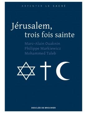Marc Alain Ouaknin,...