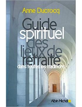 Anne Ducrocq - Guide...