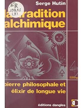 Serge Hutin - la tradition...