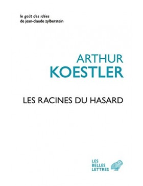 Arthur Koestler - Les...