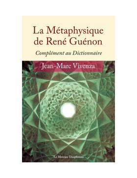 Jean Marc Vivenza - La...