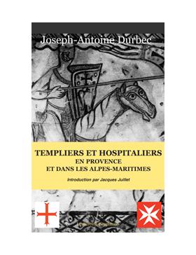 Joseph Antoine Durbec -...