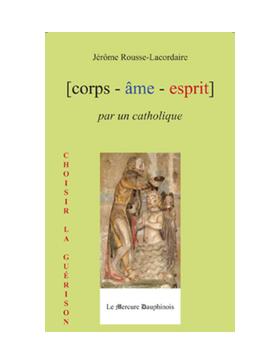 Jérôme Rousse Lacordaire -...