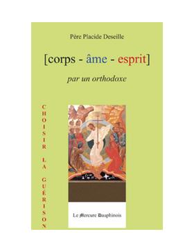 Placide Deseille - Corps -...