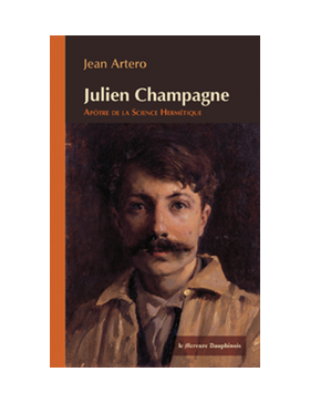 Jean Artero - Julien...