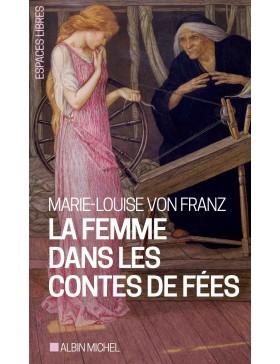 Marie Louise von Franz - La...