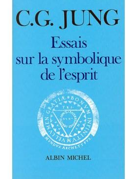Carl Gustav Jung - Essais...