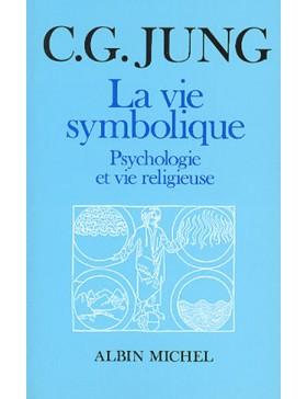 Carl Gustav Jung - La Vie...