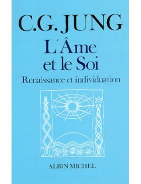Carl Gustav Jung - L'Âme et...