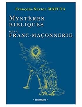 François-Xavier Mafuta -...