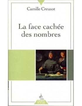 Camille Creusot - La face...