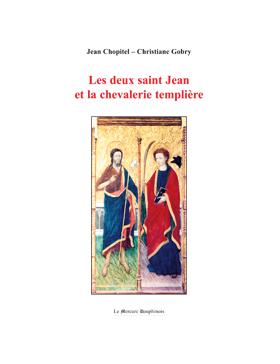 Jean Chopitel, Christiane...