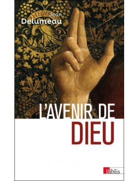 Jean Delumeau - L'avenir de...