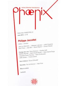 André Ughetto - Phoenix...