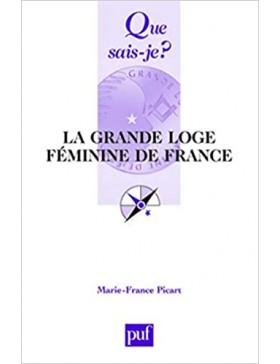Marie France Picart - La...