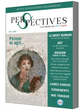DH - num.4 Perspectives -...