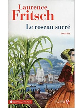 Laurence E. Fritsch - Le...