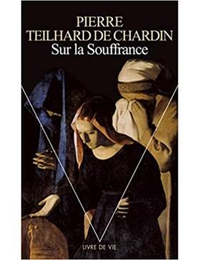 Pierre Teilhard de Chardin...