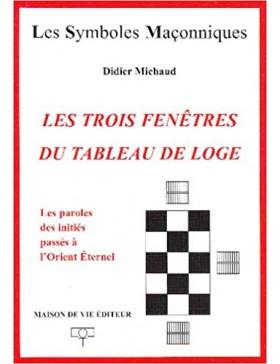 Didier Michaud - 11 Les...