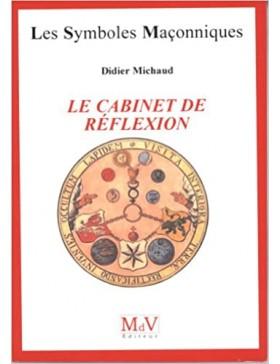 Didier Michaud - 32 LE...